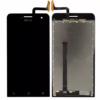 Frontal Zenfone 5 A501