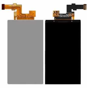 Display LG F5 (P875)