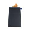 Display LG G3 Stylus (D690)