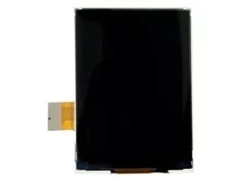 Display LG L20 (D107)
