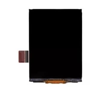 Display LG L30 (D125)