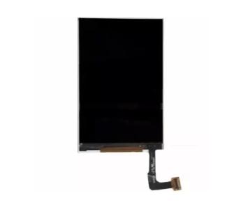 Display LG L35 (D157)