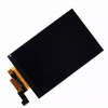 Display LG  L4 (E470)