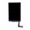 Display LG L40 (D175)