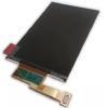 Display LG L5 Dual(E615)