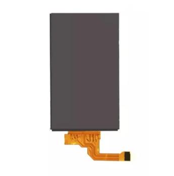 Display LG  L5 II(E455/E450)