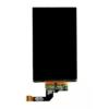Display LG  L50 (D227)