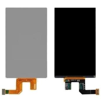 Display LG L65 (D285)
