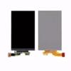 Display LG L7 (P705)