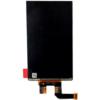 Display LG L70 (D325)
