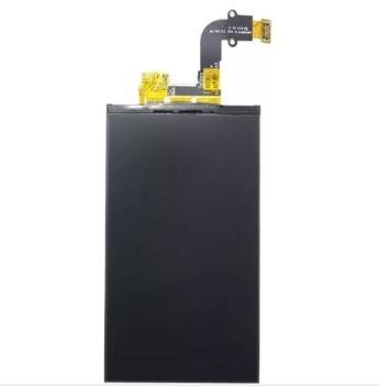 Display LG L9 (P768)