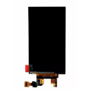 Display LG L90 (D410)