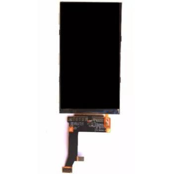 Display Motorola Razr D3 (XT 920)