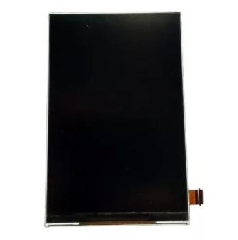 Display Motorola Razr (XT 918)