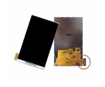 Display Samsung Ace 4 G316 Ml Flex Curto ou Longo