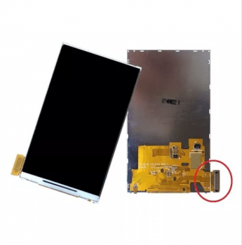 Display Samsung Galaxy  Ace 4 (G313)
