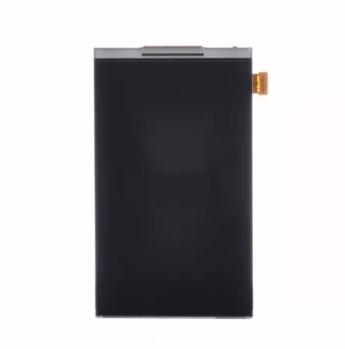 Display Samsung Galaxy Core 2 Duos (G355)