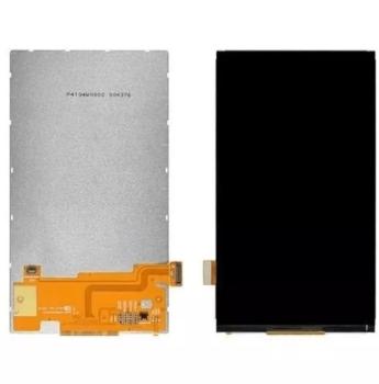Display Samsung Galaxy Gran 2 Duos (7102/7106)