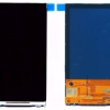 Display Samsung Galaxy Grand Prime Duos (G531/530)