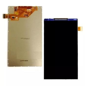 Display Samsung Galaxy Mega (9152)