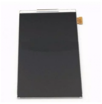 Display Samsung Galaxy Pocket Neo(5310)