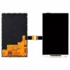 Display Samsung  Galaxy S Duos (7582/7562)