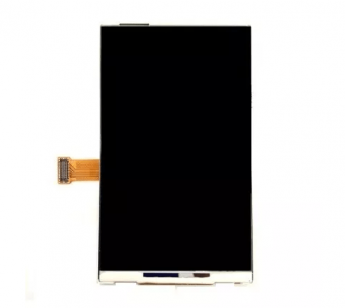Display Samsung Galaxy S2 Duos (7273)