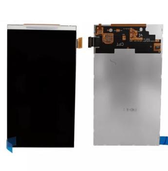 Display Samsung Galaxy S3 Slim (3812)
