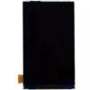 Display Samsung  Galaxy Start Pro (7262)