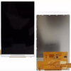 Display Samsung  Galaxy Tren Lite (7392)