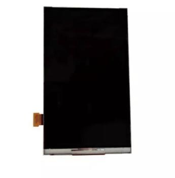 Display Samsung Galaxy Win (8552)