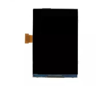 Display Samsung Galaxy Y Duos (6102)