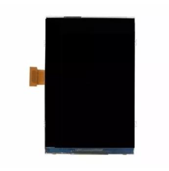 Display Samsung Galaxy Y Price (5360)