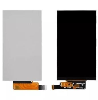 Display Sony Xperia C (2304)