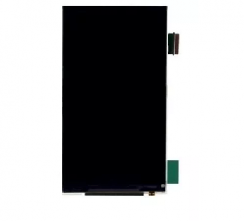 Display Sony Xperia J (St26)