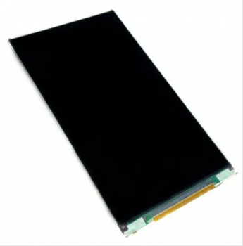 Display Sony Xperia L Dual (2104)