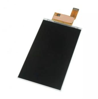 Display Sony Xperia SP (5303)