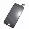 Tela Touch Display LCD Frontal Iphone 6 Plus A1522 A1524 A1593