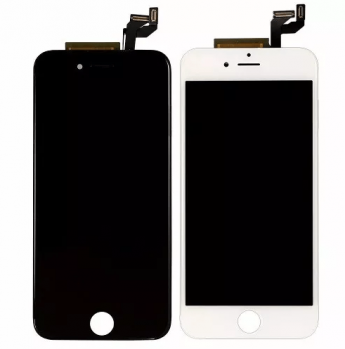 Tela Touch Display LCD Frontal Iphone 6S A1633 A1688 A1700