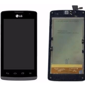 Tela Touch Display LCD Lg Joy H222