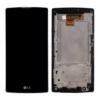 Tela Display Lcd Touch Lg L Prime Plus H502 H520f H522