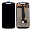 Display Tela Touch Frontal Lcd Moto E2 Xt1523