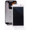 Frontal Touch Lcd Display Motorola Moto G3 XT1543