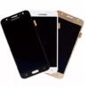 Tela Touch Lcd Samsung Galaxy J5 Sm-J500