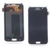 Frontal Samsung Galaxy S6 (G920I)