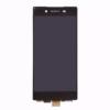 Frontal Sony Xperia Z4 z3 +