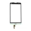 Touch LG L Prime (D337)