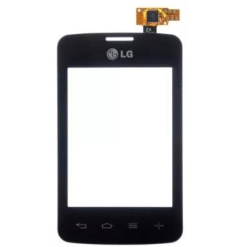 Touch LG L20 (D100)