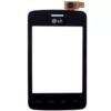 Touch LG L30 (D125)