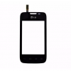 Touch LG L35 Dual TV (D157)